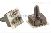 美国MEAS原装 MS1471贴片式压力传感器芯片/压力传感器