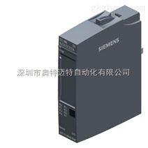 6ES7132-6GD50-0BA0西门子ET200SP继电器输出模块