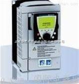 施耐德BCH0802O12A1C伺服电机维修