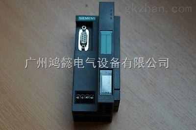 西门子PLC控制器CPU317-2PN/DP