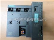 西门子CPU313C-2DP模块
