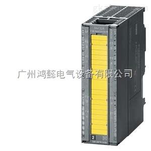西�T子PLC控制器CPU315T-3PN/DP