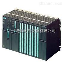 西门子温度控制模块FM355S