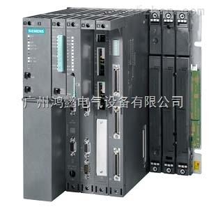 西�T子PLC控制器CPU417-4DP