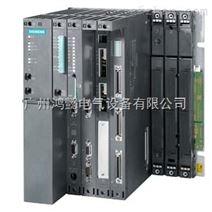 西门子PLC控制器CPU417-4DP