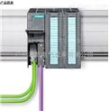 西门子PLC控制器CPU416-2DP