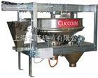 意大利cuccolini搅拌器过滤器滤芯