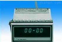 4B Braime轴承温度传感器