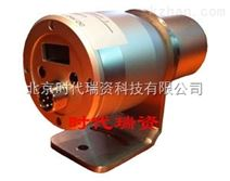 时代瑞资HE-LC固定式红外线测温仪