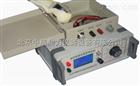 LST-121粉末体积电阻率率试验机