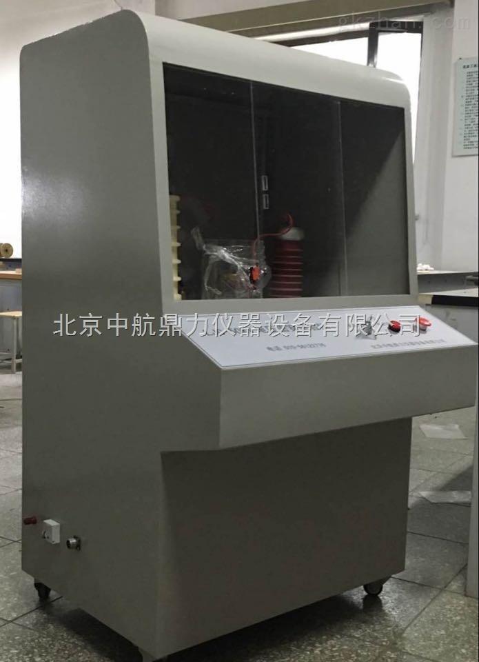 计算机控制橡胶材料击穿电压测试仪