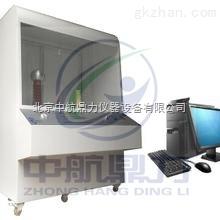 计算机控制绝缘材料击穿电压试验机