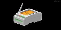光彩集中控制器 光彩远程无线控制器