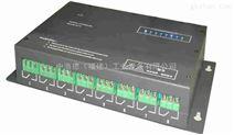 6AV7872-0BE30-1AC0西门子操作屏