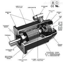 6AV7462-0AC30-0BK0西门子操作屏