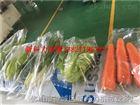 菠菜包装机,茼蒿套袋包装机