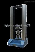 UTM-5103离型纸张拉伸率试验机
