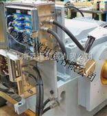 瑞士RENK-MAAG齿轮箱单元韧克蜗轮蜗杆