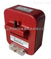 AKH-0.66 J-60II电流互感器