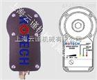 高品质rotech systems编码器RS传感器上海代理