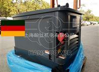 HS10REG汽油发电机生产厂家\10kw静音发电机组
