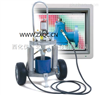 Hypregu n-Plu原装高压气动注脂泵