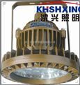 噴漆車間LED防爆燈40W倉庫照明燈