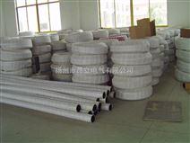 胶管|石棉胶管|石棉橡胶管