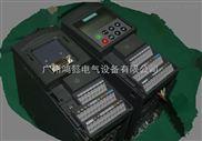 西门子2.2KW变频器MM420带滤波器