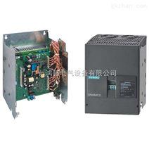 西门子MM440/5.5KW变频器
