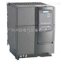 西门子MM430变频器55KW无滤波器
