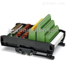 菲尼克斯接口模块 UM-D37M/DS/FU/LED/AO/C3/L C