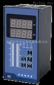 智能伺服控制PID调节器