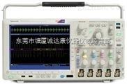 DPO4054B-胡收购回收Tektronix泰克DPO4054B混合信号示波器
