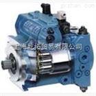 REXROTH流量控制阀选型资料,R108564020