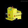 牵引式AGV,牵引式AGV生产企业
