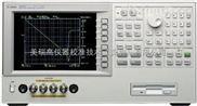 4194A-HP4194A 阻抗/增益相位分析仪