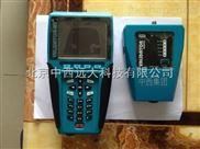 (WLY)中西网络测试仪