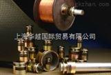 优势供应美国QuikLoc轴环QuikLoc电线电缆QuikLoc软管等欧美备件