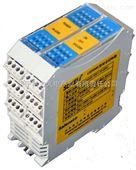 科力光电CSRME型安全控制器