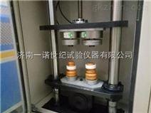 一诺齿轮减速机高温耐久疲劳试验机中国名牌