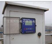 ct6110上泰,SUNTEX,余氯测定仪