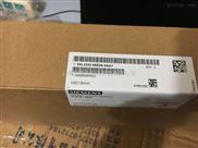 现货供应C98043-A7600-L5(6SL3352-6BE00-0AA1)