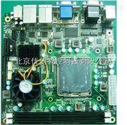 研祥EC7-1814L2NA