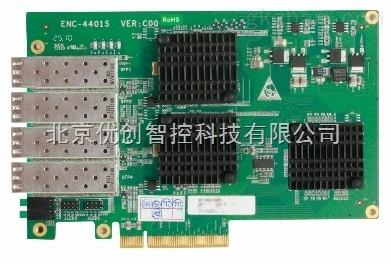 研祥ENC-4401S