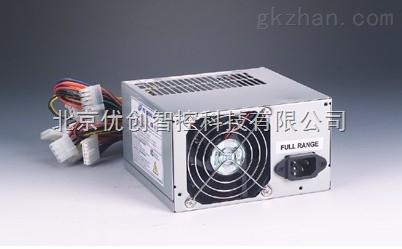 研華PS-300ATX-ZBE/FSP300-60PLN