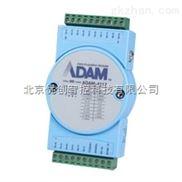 研华ADAM-4117