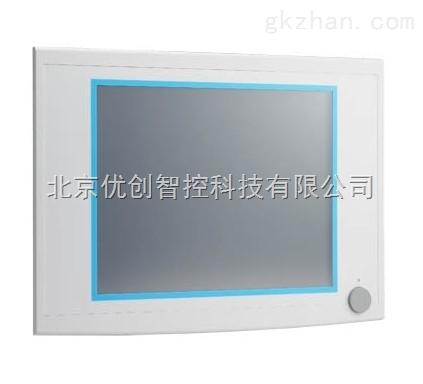 研华FPM-5151G