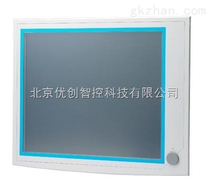 研华IPPC-6192A