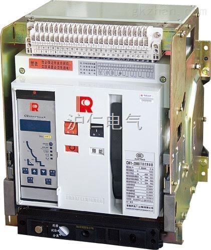 三菱机电,常熟开关等交流接触器,小型断路器,塑壳断路器,接近开关